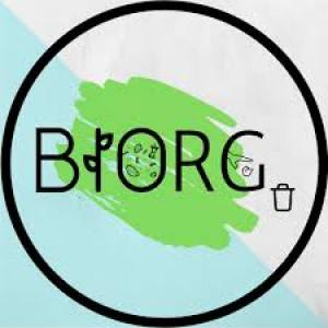 Biorg