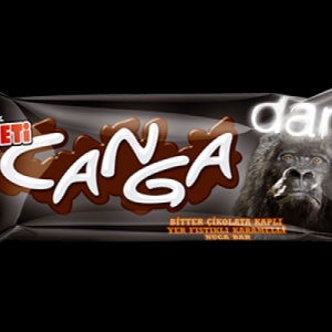 Cangaaa