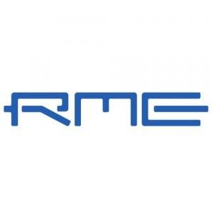 -RME-