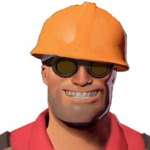 Konstrukteur