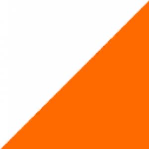Agro28