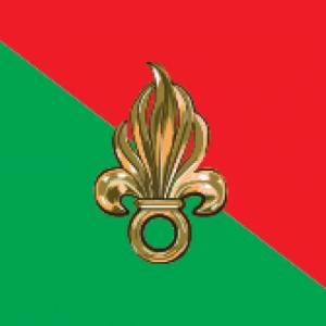 Unkar