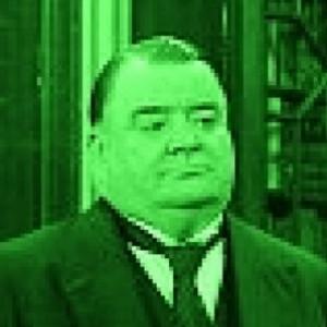 Zöldbéla
