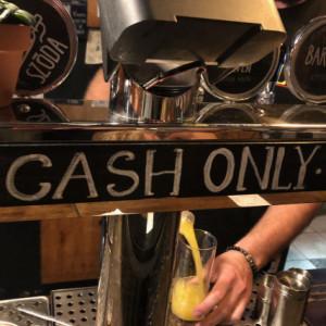 cashattack