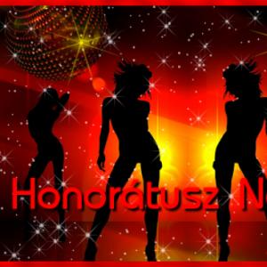 honoratusz