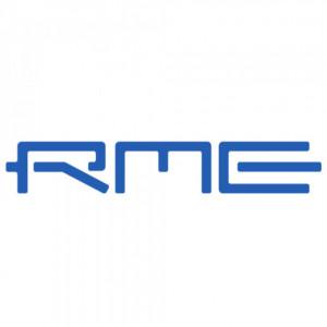 -RME2-
