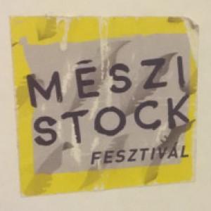 MésziStock