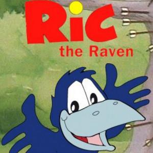 ricraven