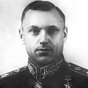 Konsztantyin_Rokosszovszkij