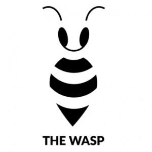 _wasp