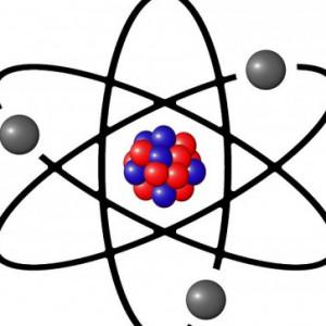 Nuklearis