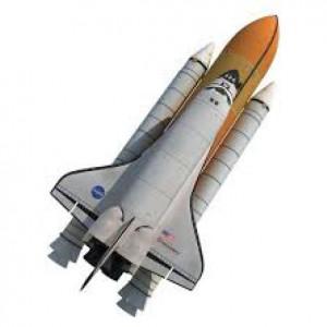 NASASpaceShuttle