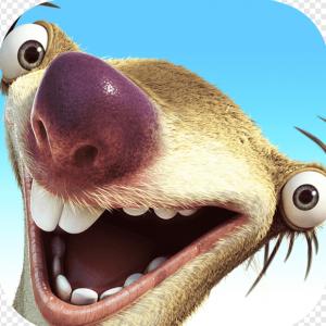 Sid_the_sloth