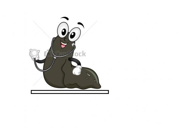 pioca